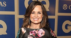 Lisa Wilkinson Pens Heartbreaking Letter About Miscarriage