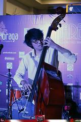BragaJazzNight-38-IndependenceDay-Salaamata (2)
