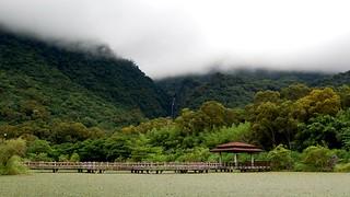 MUM _ DAD IN TAIWAN 2011-106
