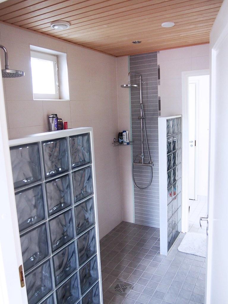 kylpyhuone_jälkeen