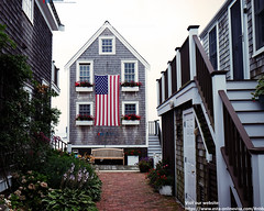 ESTA online visa -USA HOUSE