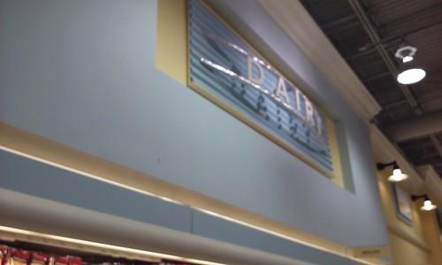 publix supermarket grocery store quesadacommons portcharlotte fl florida