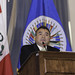 OAS host Policy Dialogue on Democratic Governance against Corruption