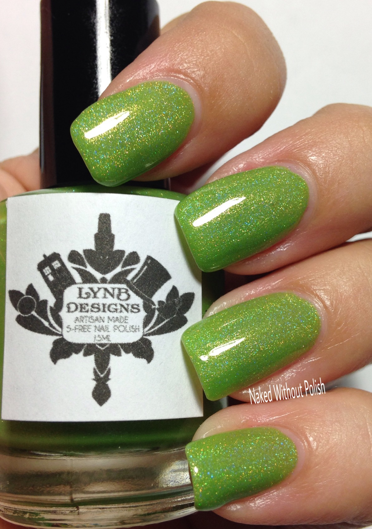 LynBDesigns-Lime-and-Lime-Again-11