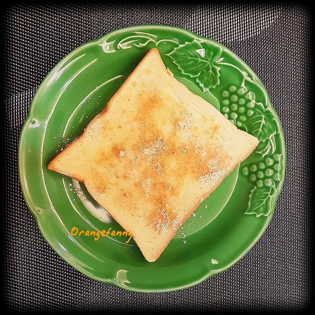 170809 奶油+黃豆粉-01