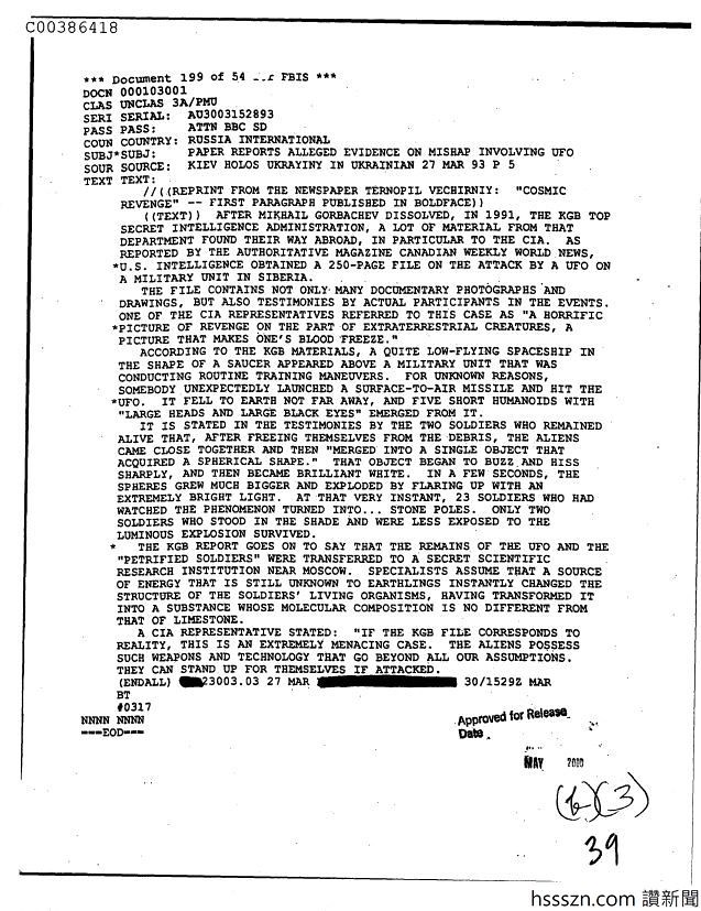 CIA-document_637_827