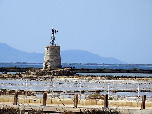 Marsala (Sicilia)