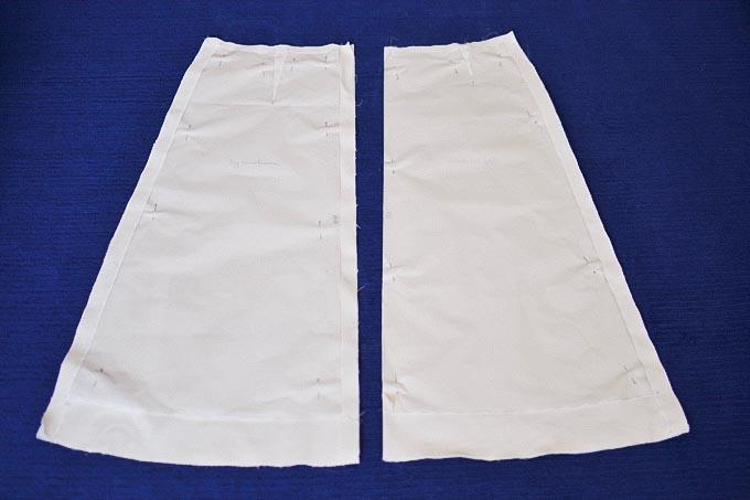 diy_a_line_skirt-2