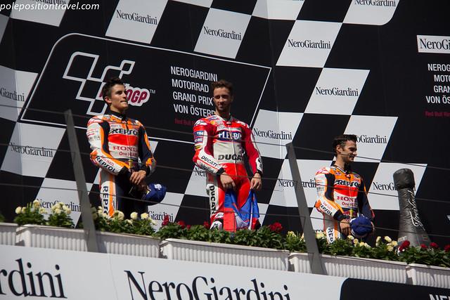 2017 Austrian MotoGP-96