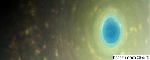 CassiniRingPics_web_1024_1024_415