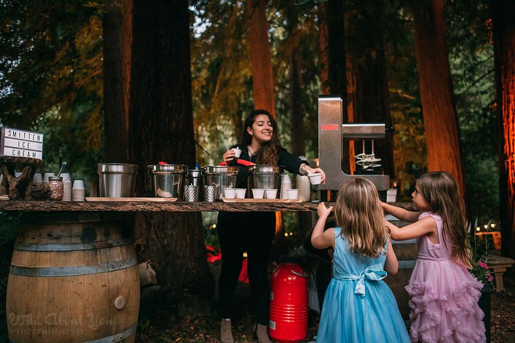 redwoodwedding094