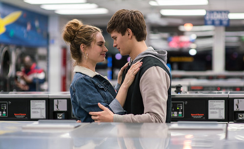 Baby Driver - screenshot 15
