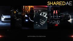 9811496-automobile-slideshow-shareDAE.com.zip