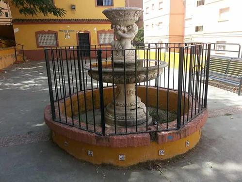 toreros1