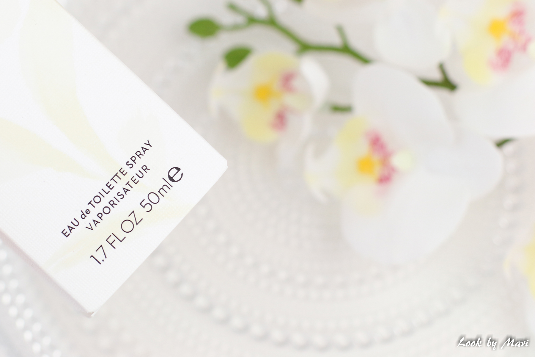 3 elizabeth arden white tea hajuvesi kokemuksia tuoksu makea hinta suomesta eleven.fi stockmann blogi