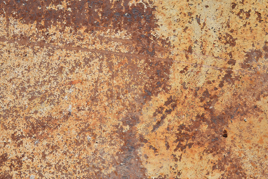 free image.texture,free texture, Rust texture