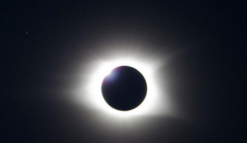 2017 Total Solar Eclipse-9