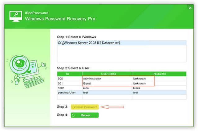 reset-windows-windows-server-password-2