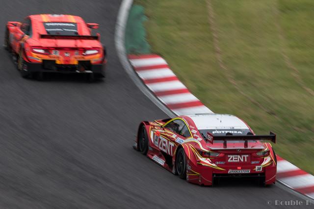 2016 SUPER GT Rd.6 Suzuka Circuit (26)