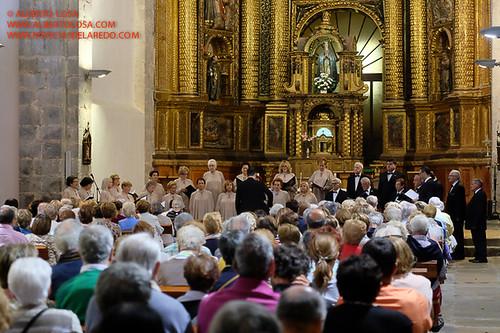 ALBERTO LOSA FOTOGRAFÍA-33