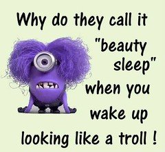 Best Funny Quotes :Top 30 Funny Good Morning Quotes...
