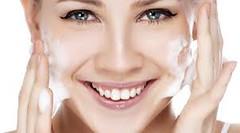 Kulit Cantik Dimulai Dari Mencuci Wajah Yang Benar