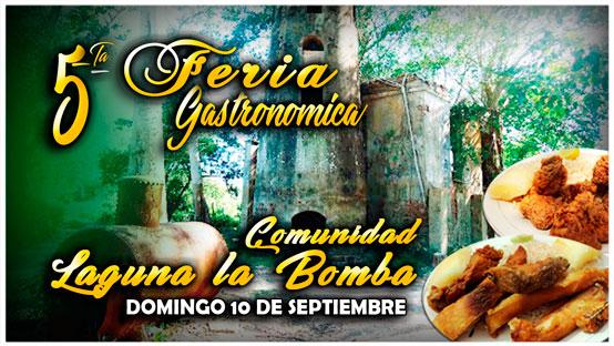 v-feria-gastronomica-en-comunidad-laguna-la-bomba