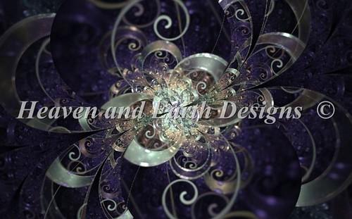 Fairydust_000a