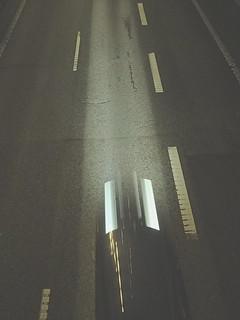 Örebro: highway