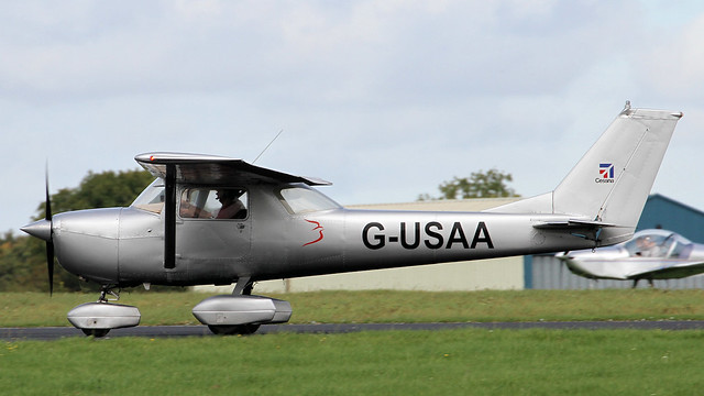 G-USAA
