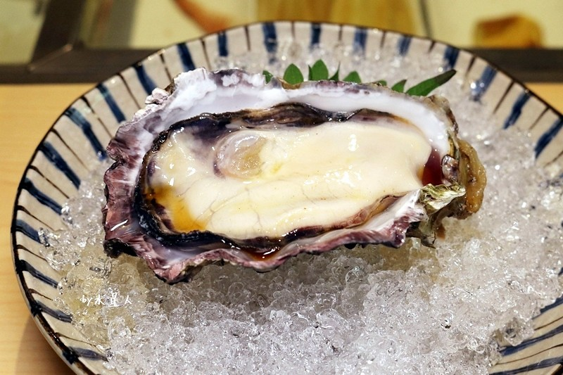 36762559562 d06e239f4b b - 熱血採訪| 本壽司,食材新鮮美味,還有手卷、刺身、串炸