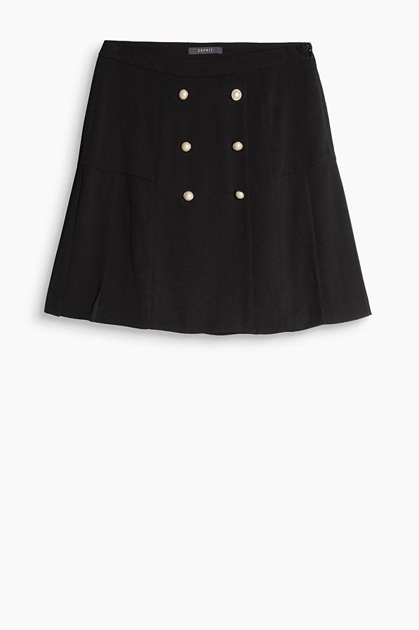 bottoni gioiello trend autunno 2017