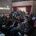 XVIII Encuentro de Capacitación para dirigentes sindicales - XVI Encuentro Nacional de Salud