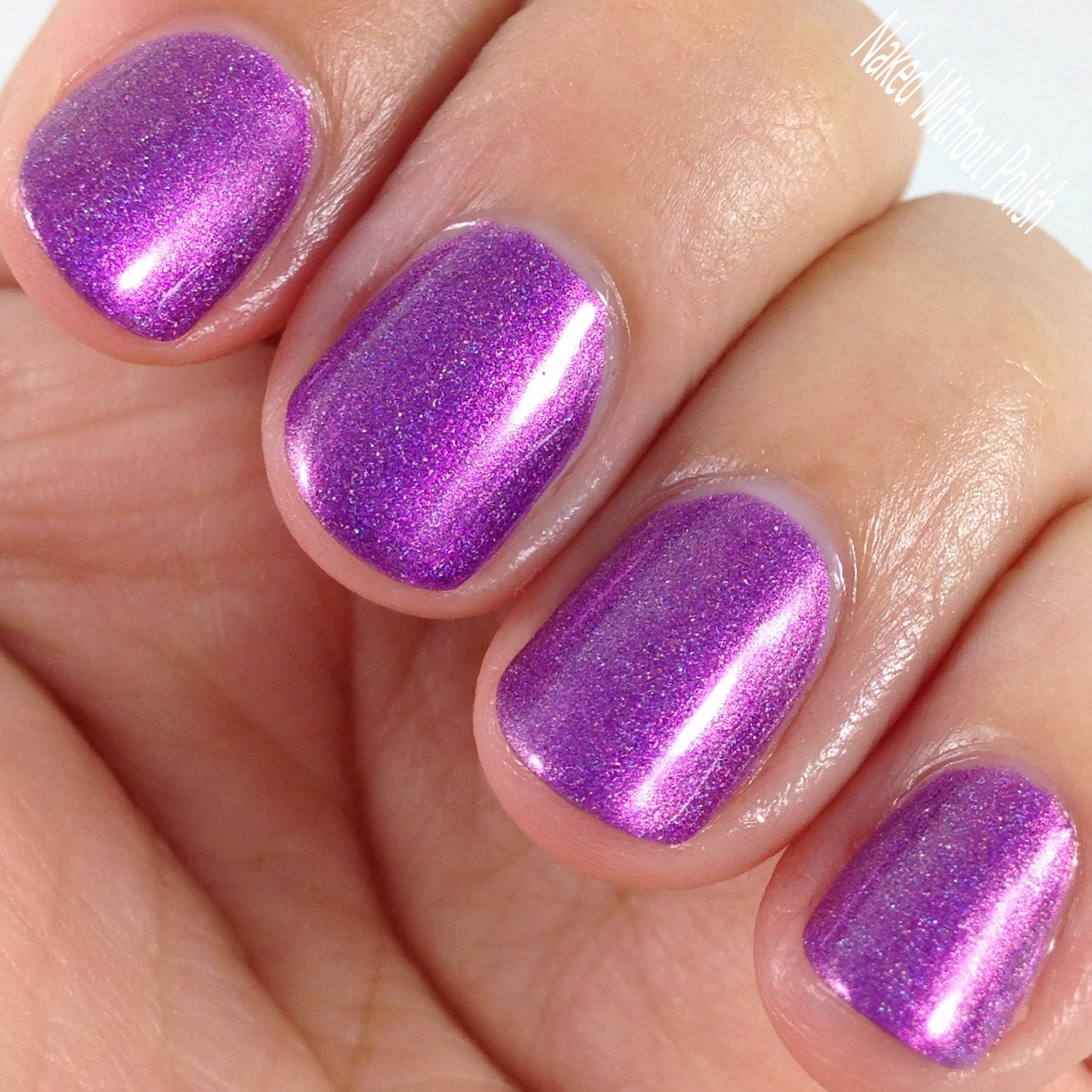 Turtle-Tootsie-Polishes-Hickey-from-Kenickie-8