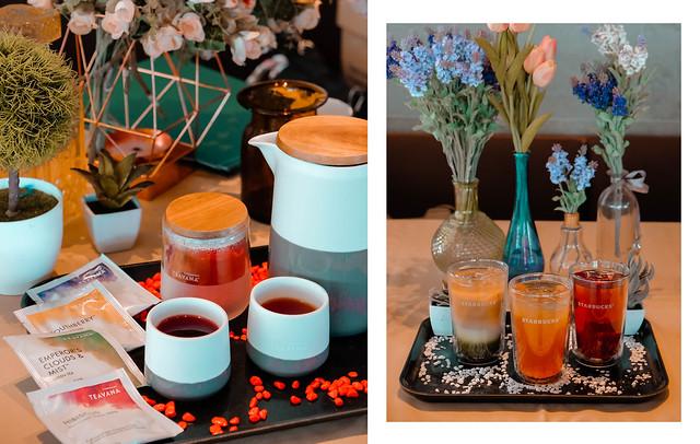 Patty Villegas - The Lifestyle Wanderer - Starbucks Philippines - Frozen Tea -11.5