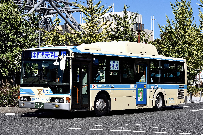 Osakashi_571034