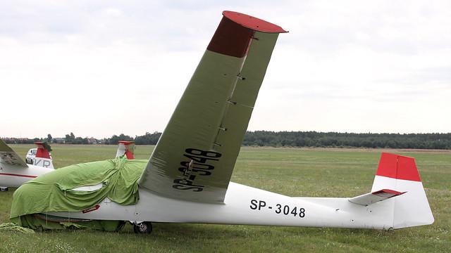 SP-3048