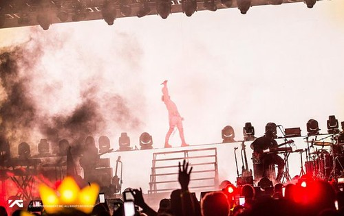 Taeyang Official Photos WHITE NIGHT in New York 2017-09-01 (10)