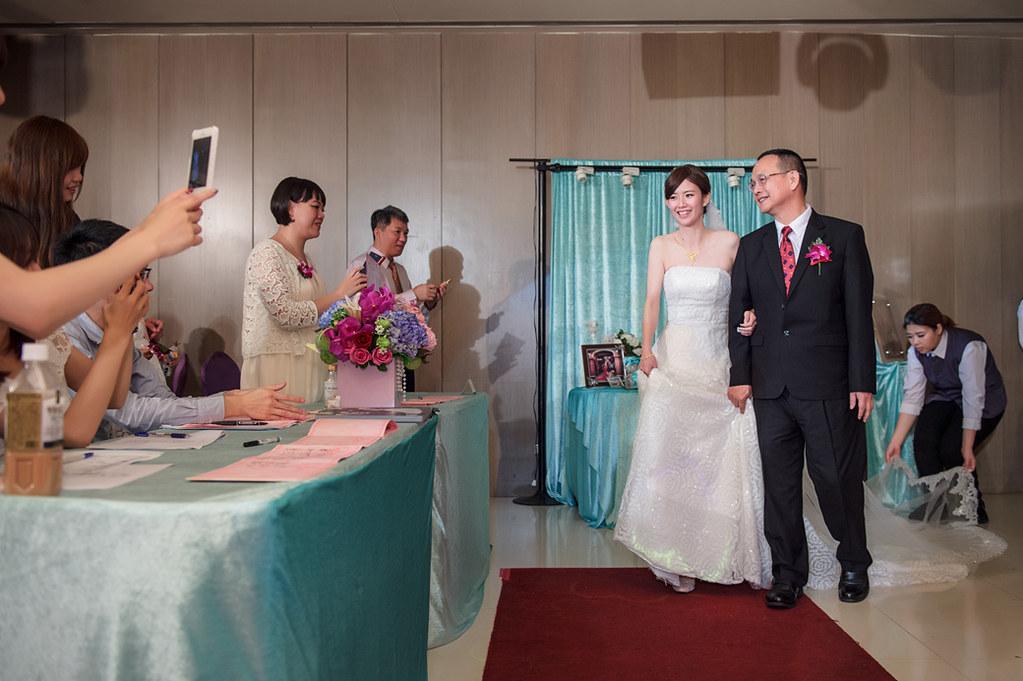 112彩蝶宴婚攝推薦