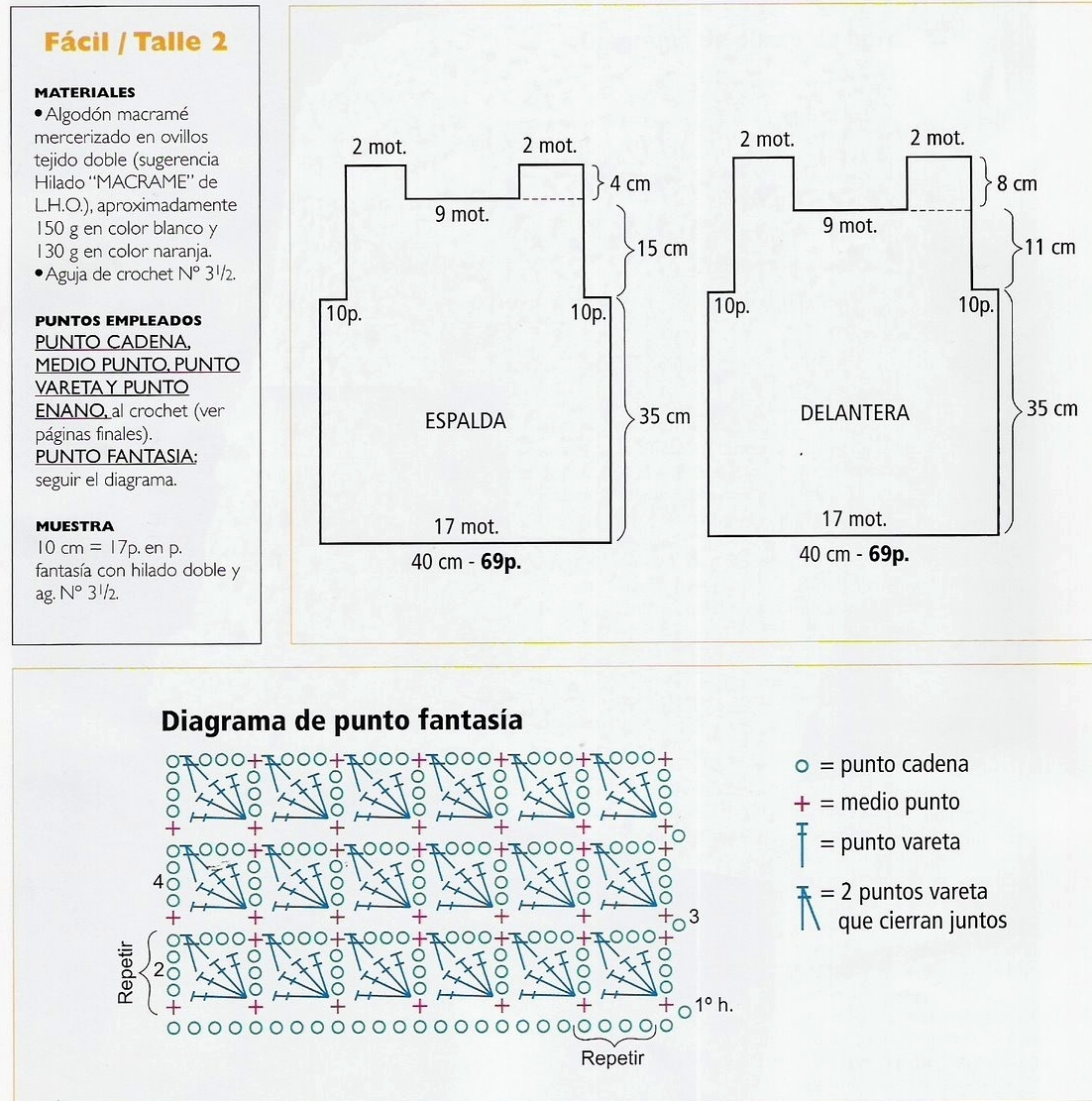 1334_Para Ti Crochet Verano 2008 (74)