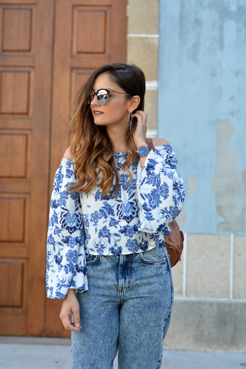 zara_ootd_hym_lookbook_carolina boix_mom jeans_09