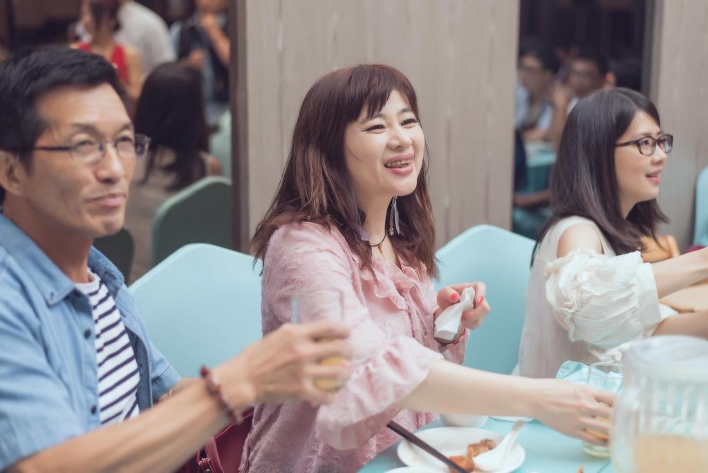 20170521晶麒莊園婚禮記錄 (663)