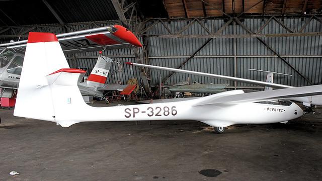 SP-3286