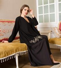 Repost @black_rose_abayas with @instatoolsapp ・・・ . #subhanabayas #fashionblog #lifestyleblog #beautyblog #dubaiblogger #blogger #fashion #shoot #fashiondesigner #mydubai #dubaifashion #dubaidesigner #dresses #capes #uae #dubai #abudhabi #sharjah #ksa #ku