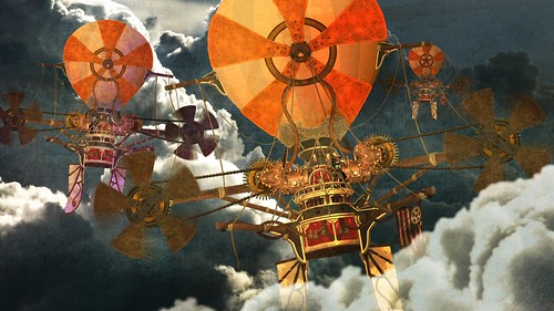 WW785_Osca_Those Magnificent Flying Machines