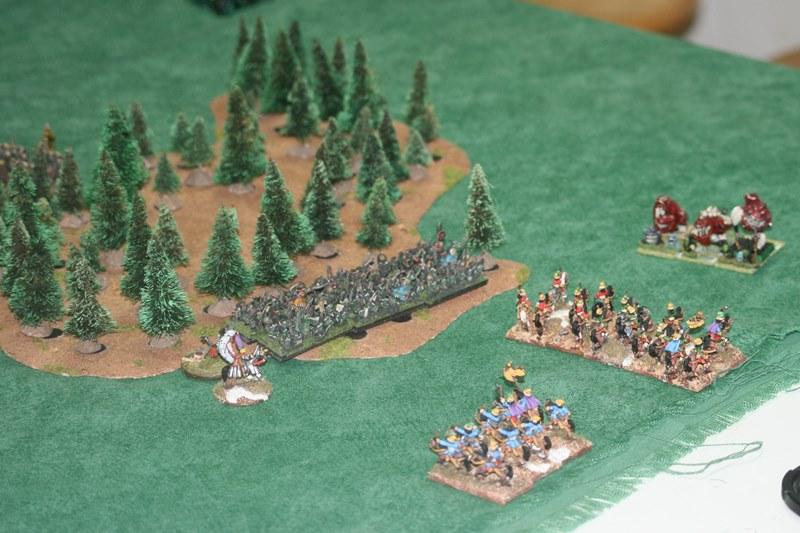 [Kislev vs Orcs & Gobs] 2000 pts - La steppe pourpre 36979419590_75a1bdcbbb_o