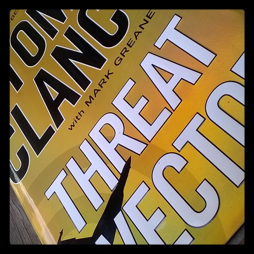 tom-clancy-threat-vector-books