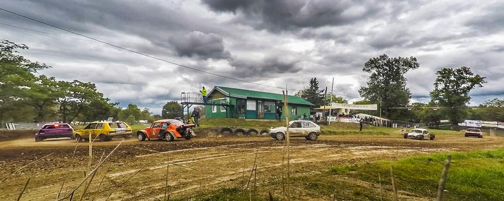 Autocross_GP_112