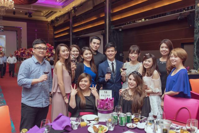 20170708維多利亞酒店婚禮記錄 (841), Nikon D750, AF-S VR Zoom-Nikkor 200-400mm f/4G IF-ED