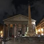 Rome - https://www.flickr.com/people/158610168@N06/